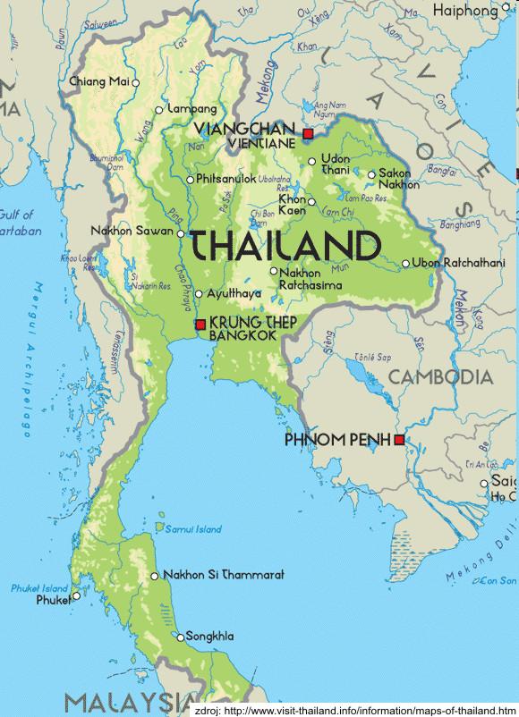 Koh Chang Thailand Map.Thailand Kingdom Of Thailand Koh Chang Island Thailand